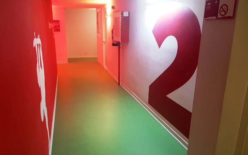 pavimento-vinilico-acustico-hotel-acoustyl